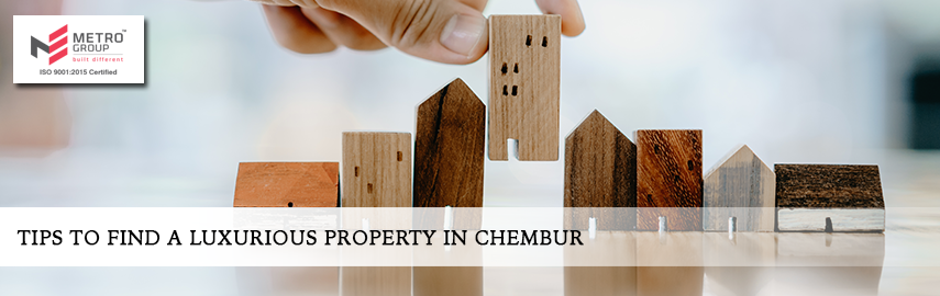 4 bhk flats in chembur