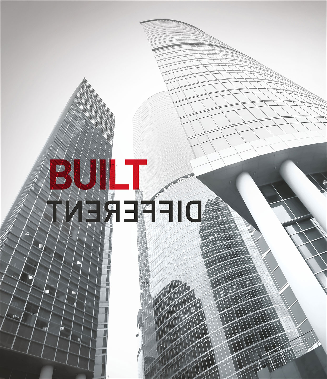 Best builders and developers in Mumbai and Navi Mumbai